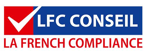 Logo La French Compilance Conseil