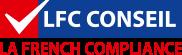 Logo LFC Conseil