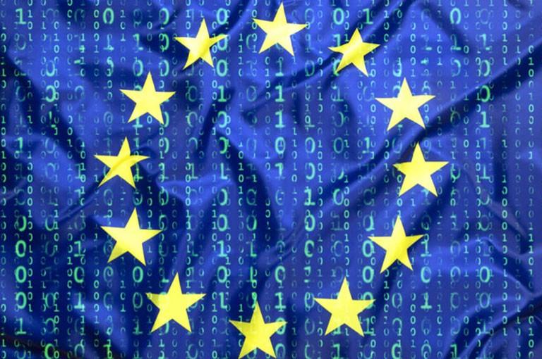 Report de la période transitoire informatique pour le Code des Douanes de l'Union