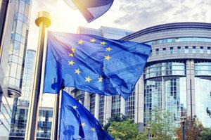 Code des Douanes de l'Union Européenne