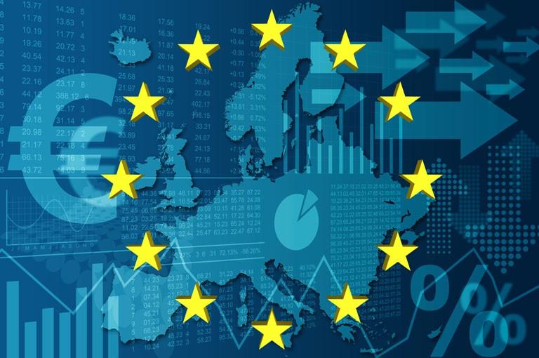 La Commission européenne veut lutter contre la fraude à la TVA