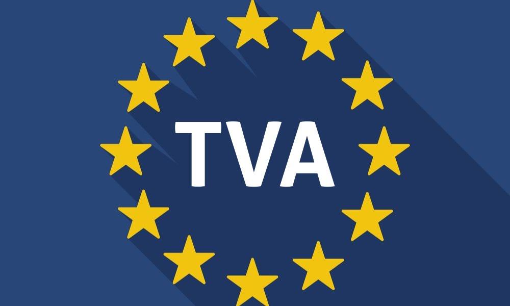 Réforme de la TVA dans le transport et la logistique