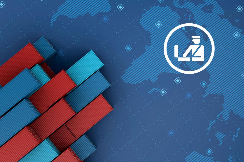Droits de douane, les États-Unis vont taxer de nombreuses exportations européennes