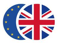 Angleterre - Europe - Ecosse