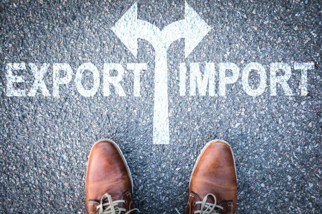 Autoliquidarion de la TVA Import et Export
