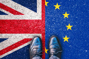 Brexit et conséquences