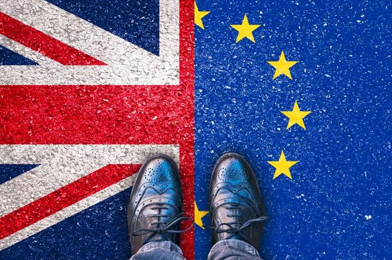 Brexit conséquences entreprises transport et logistique