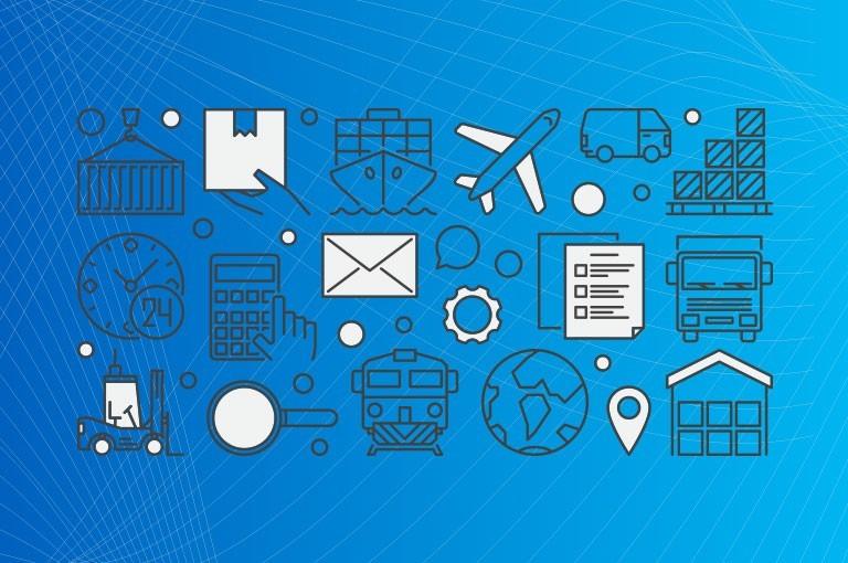 Table ronde : Les professionnels de la douane à l'épreuve de la digitalisation