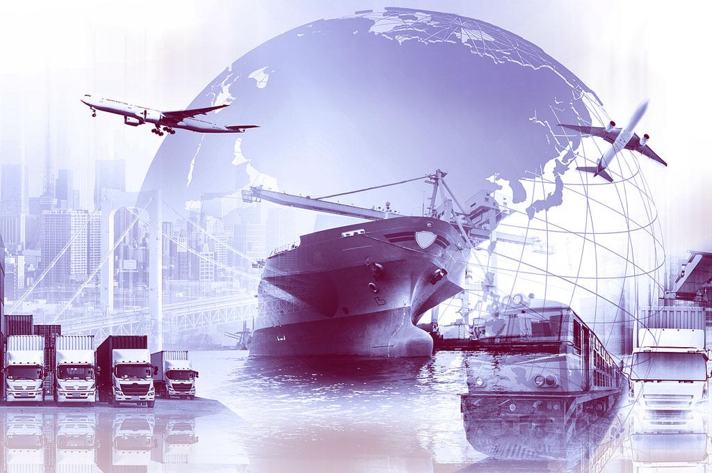 Export de biens à double usage
