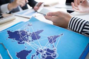Export de produits droits de douane