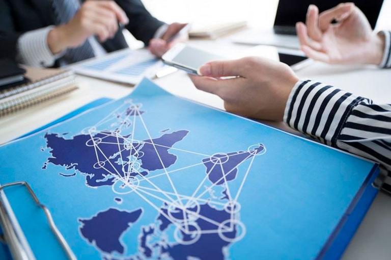 Nouvelle définition douanière de l'exportateur en Union européenne au 1er mai 2020