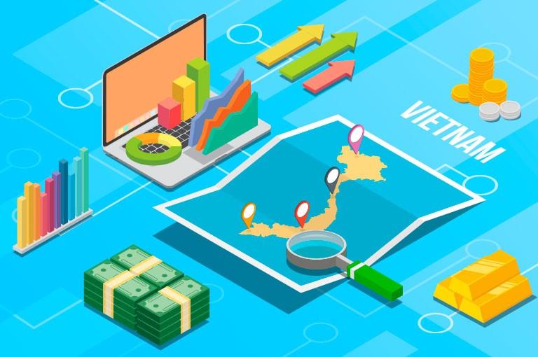 Export Import Vietnam