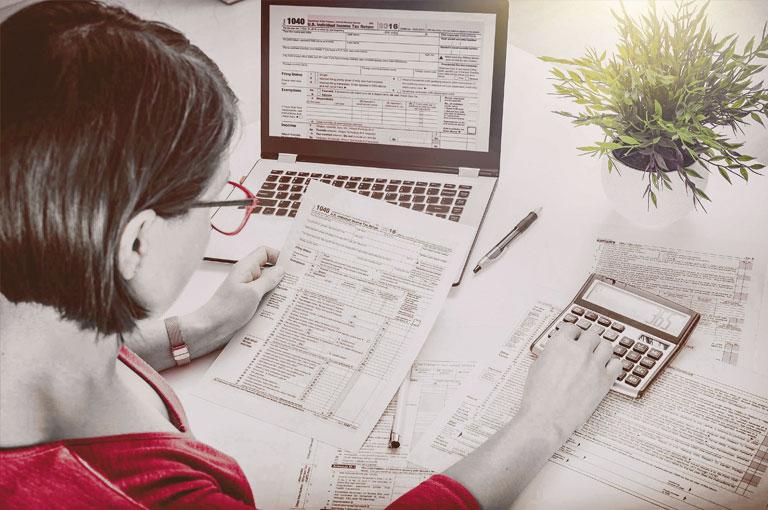 Loi de finances 2020, des nouveautés pour les entreprises