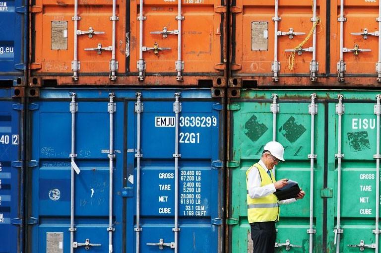 système harmonisé et tarif douanier