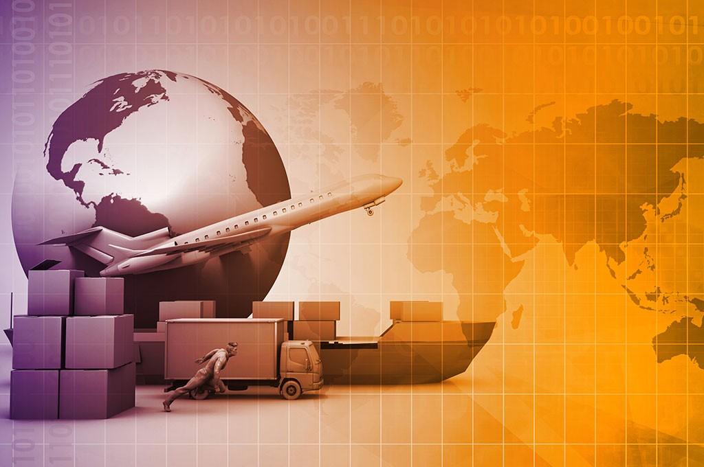 Top 10 des pays exportateurs