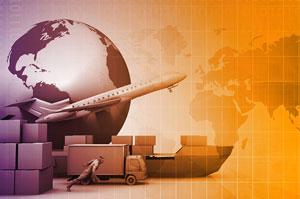 Top 10 pays exportateurs